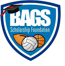 B.A.G.S Scholarship Foundation logo